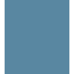 human-shape